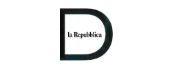 D (Repubblica.it)